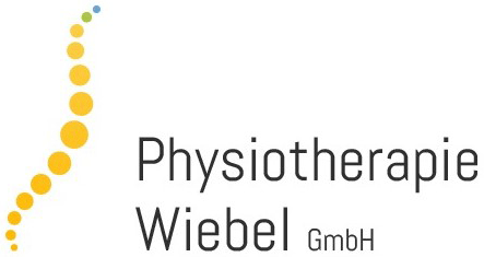 Physiotherapie Wiebel